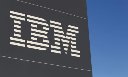 Q1 Earnings: IBM Moves Toward Cloud, Blockchain