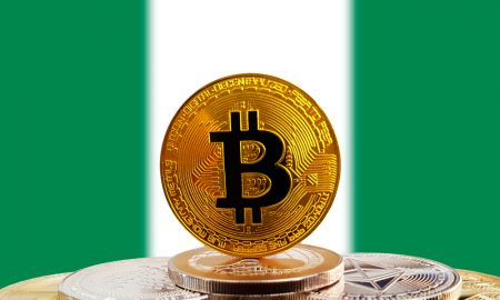 Nigerian Prez Hopeful Welcomes Cryptocurrency