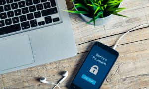 Today In Data: Payments Convenience and Security