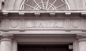 PayNet Links BNB Bank to SMB Loan Technology