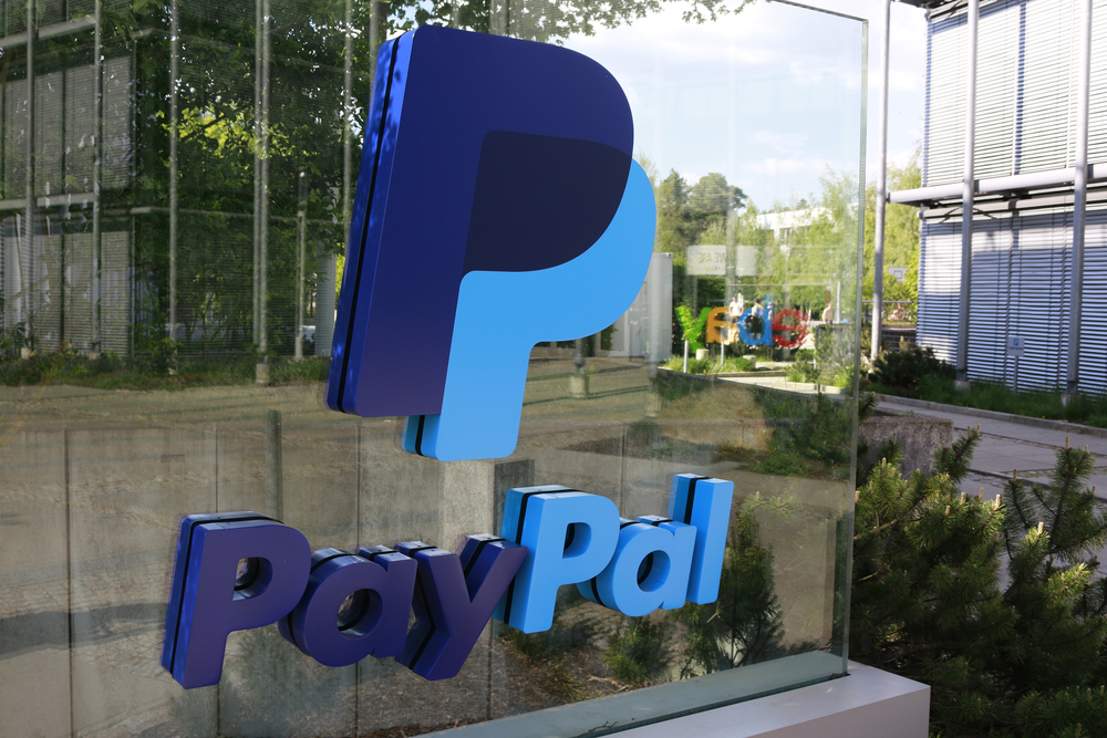 PayPal Launches SMB Financing in Germany