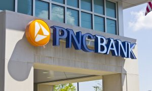 Can You Get A Voided Check Online Pnc Tsys Pymnts Com