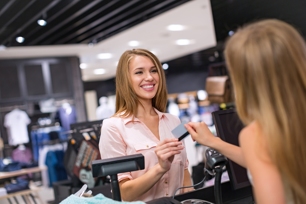 Today in Data: 'More Is More' in Retail Payments