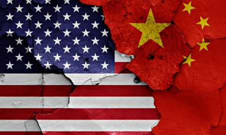 US Retailers Pressure Chinese Suppliers