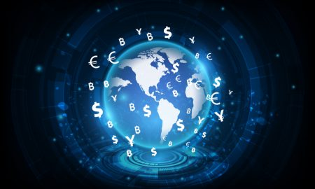 Cross-Border Payments Look To Blockchain, Beyond