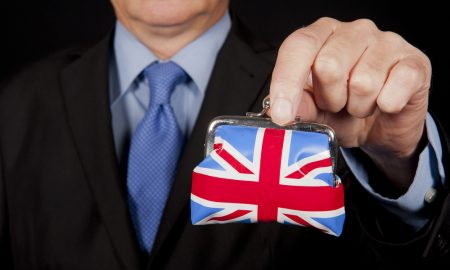 UK Banks Support Small Business Complaints