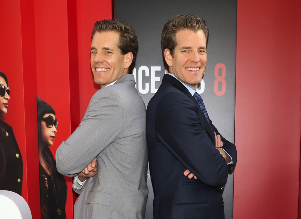 winklevoss-lawsuit