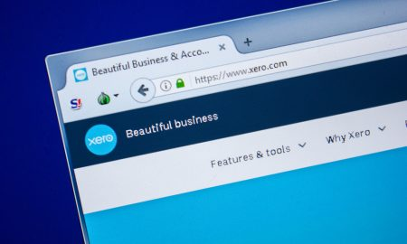 Xero Acquires Instafile for SMB Tax Automation