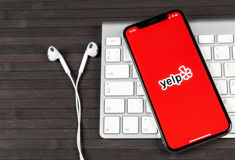 Can Yelp Recover from Q3 Earnings Stumble?