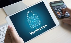 Whitepages: 2018 Showed Need For ID Verification