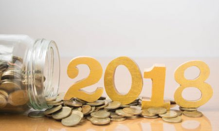 2018: The Year of the Payments Power Broker