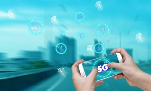 Asia to Find Out Reward for Early 5G Deployment
