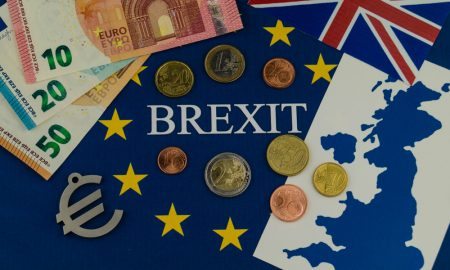 SEC Begs EU, UK to Stabilize Post-Brexit Plan