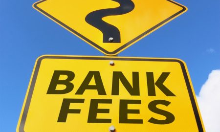 UK Banks Made $3.03B in Overdraft Fees Last Year
