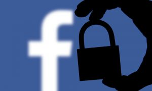 Facebook Privacy Breaches Could Mean New Privacy Bills In Congress, New Roles For IT