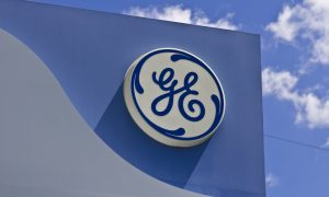 GE to Form New Internet of Things Company