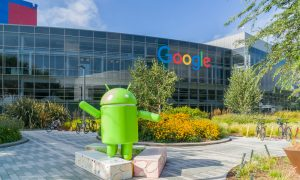 Google Hardware Could Make Billions by 2021