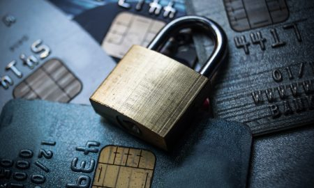How AI Can Prevent Real-Time Payments Fraud