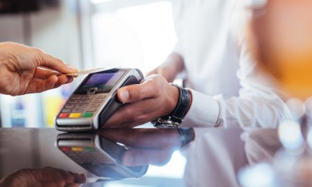 Mastercard, BLIK Team for Contactless Payments
