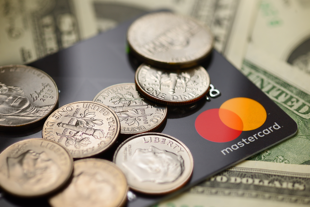 Mastercard Adds to New Payment Platforms Team