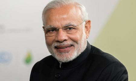 Small Retailers To Indian PM: E-Commerce Curb Is Too Little Too Late