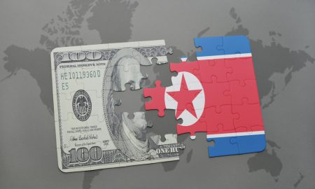 North Korea-Sanctions-U.S.-China