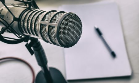 PYMNTS 2018 podcasts