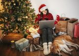 Riskified Helps Merchants' Holiday Conversions