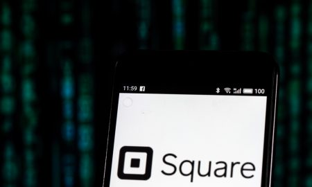 Square Files To Start A Bank, Again