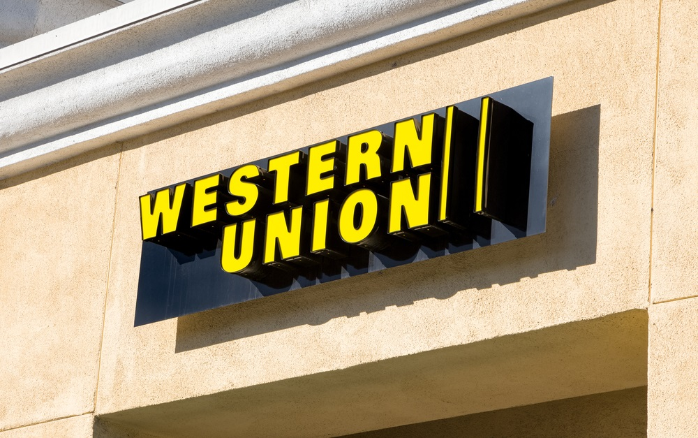 Western Union Relocates Headquarters to Denver