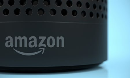 Amazon Sends Alexa Recordings to German User