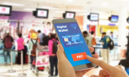 Retail Digitization As a Path to Inclusion