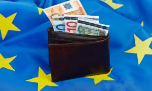 EU Strikes Deals On Money Laundering, Bank Reform