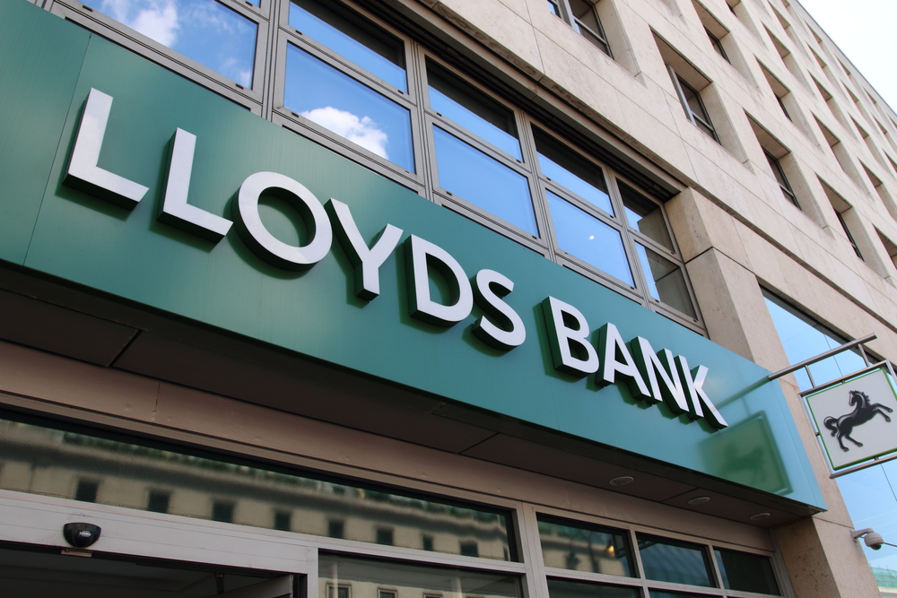 UK FCA Criticized for Handling of Lloyds Case