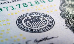 Retailers Ask The Fed For Real-Time Payments