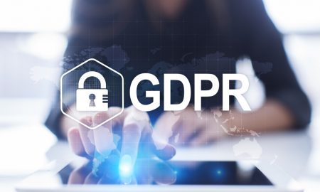 EU Draft Guidelines Clarify GDPR Scope