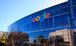 Google Pay Adds US Banks to Mobile Pay Service