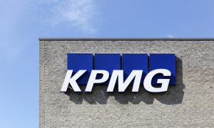 KPMG Won't Split Accounting, Auditing Units