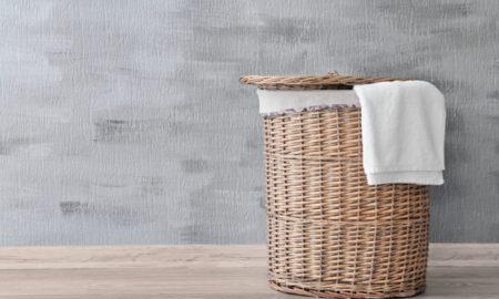 Rinse and Repeat? Laundry as a Subscription