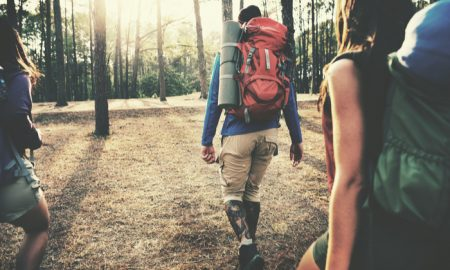 LOGE Offers Season Passes for Outdoor Adventures