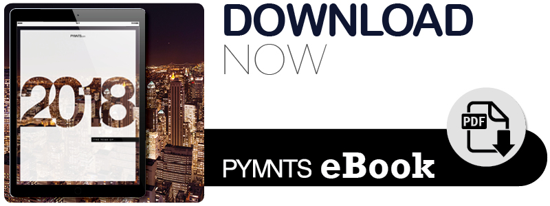 PYMNTS eBook