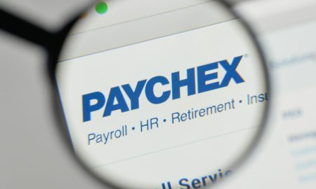 Paychex Links Data to QuickBooks in Real Time