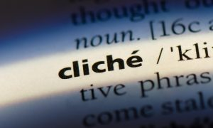 Are 'Uber Of' And 'Amazon Of' Clichés Useful?