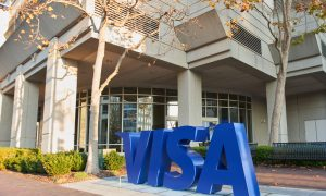 Visa Ready for B2B Payments Grows With Extend