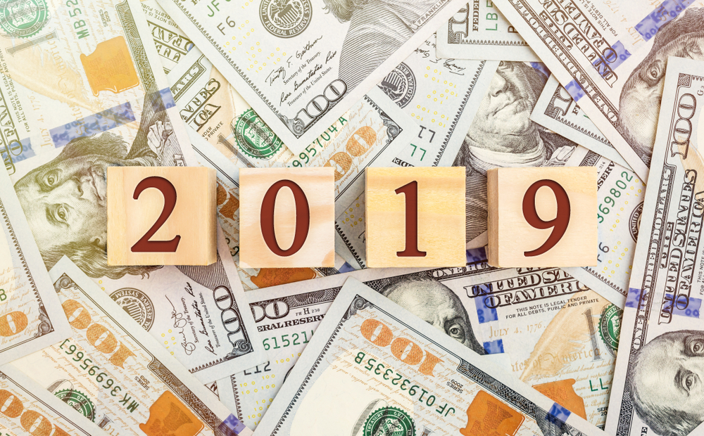 2019 Predictions: What to Take and What to Leave