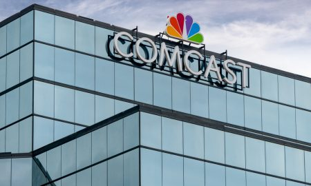 Comcast Launches AI Cybersecurity Service