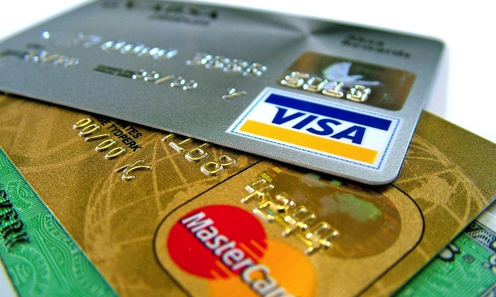 Circuit Says Nyc Must Pay Tuition Of >> Credit Card Surcharges Ok Ed In New York Pymnts Com
