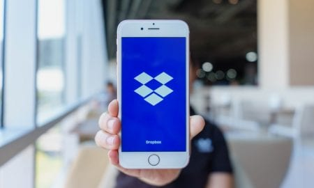 Dropbox Buys HelloSign to Improve Workflow
