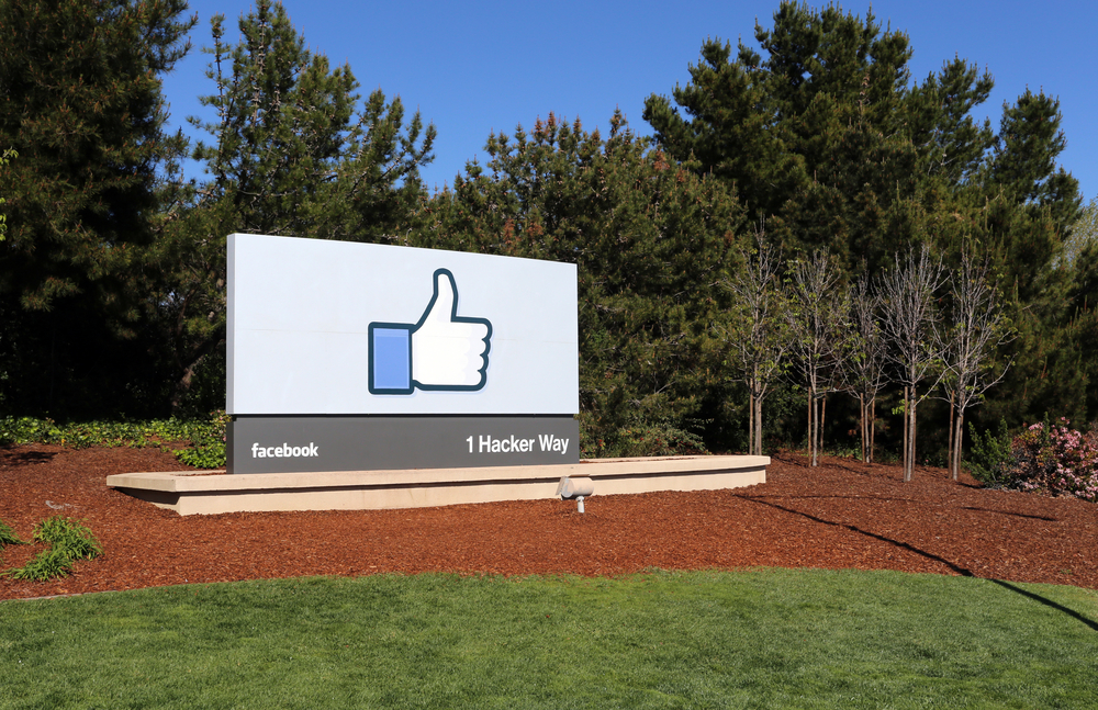 Facebook Opens New Boston Office