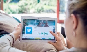 Twitter Data Breach Prompts GDPR Investigation
